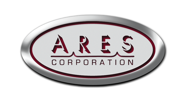 Ares Corporation Transforming Challenge Into Success
