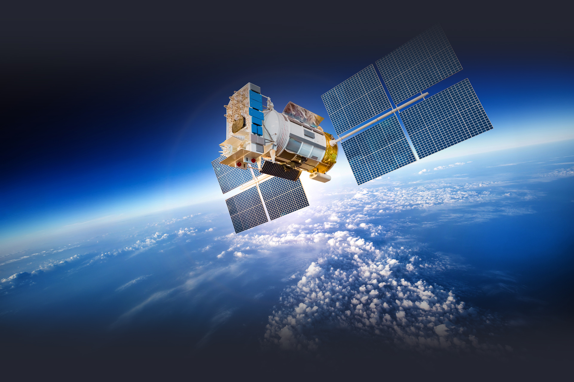 space mission assurance - photo #27